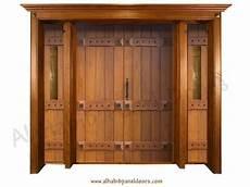 wooden main doors design for home youtube