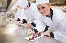 Devenir Chef Cuisinier Cap Sur Le M 233 Tier De Chef Cuisinier