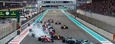 rtl live formel 1 rtl to offer live formula 1 in ultra hd via hd 4k