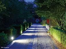 éclairage de jardin 20 best images about cds driveway lighting on