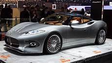 2013 Spyker B6 Venator Concept 2 Wallpapers look spyker b6 venator concept geneva 2013