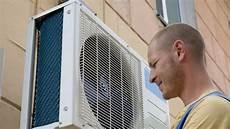 klimaanlage wohnung test klimaanlagen im test welche taugt f 252 r die wohnung