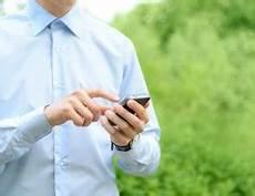 Ein Deutsches Handy Im Ausland Anrufen Was Sie Dabei