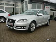 automobile air conditioning repair 2010 audi a3 navigation system 2010 audi a3 sportback 1 6 comfort automatic air conditioning package lm car photo and specs