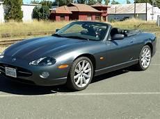 2006 Jaguar Xk8 Convertible by Fs Western Us 2006 Xk8 Convertible For Sale Jaguar