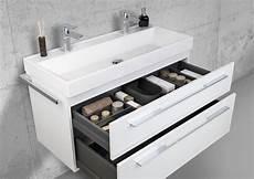 waschtisch 100 cm mit unterschrank badm 246 bel set 100 cm doppelwaschbecken mit unterschrank
