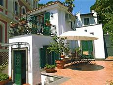 cottage roma rome cottage with 2 bedrooms flipkey