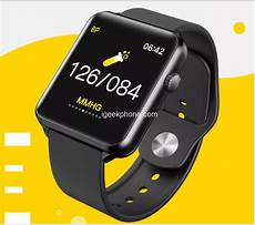 Bakeey Ip68 Waterproof Wristband Rate by Bakeey A10 Wristband Review A Touch Screen Ip68