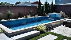 piscine creus 233 e tout compris rougeantique