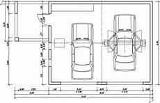 largeur d une voiture place parking voiture dimension location vente de parking