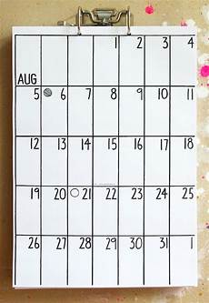 almanaque 2019 2020 calendarios organizador