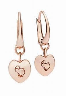 orecchini dodo pomellato prezzi le parfum de la mode idee regalo per natale dodo pomellato