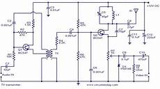 Tv Diatribution Wiring Diagram Bookingritzcarlton Info