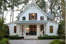 carpenter gothic house plans our town plans white plains carpenter gothic with