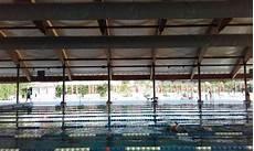 le cupole piscina acilia 2019 best of acilia italy tourism tripadvisor