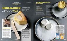 crema pasticcera elena migliaccio napoletano alla crema pasticcera panedolcealcioccolato bloglovin