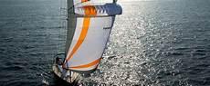 Wassersportversicherungen F 252 R Skipper Crew Und Boot Adac