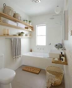 gäste wc farbig gestalten g 228 ste toilette mit badewanne in hellen farben badezimmer