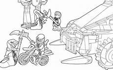 Malvorlagen Ninjago Unicorn Ninjago Ausmalbilder Kostenlos Inspirierend Ninjago