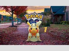 shiny seedot pokemon go