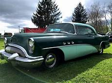 Buick Sales by 1954 Buick Special Coupe Buick Forum Buick Enthusiasts