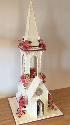 details about wilton cathedral church kit cake decorating wedding cake topper communion gyps