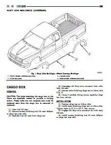small engine repair manuals free download 2011 rolls royce ghost on board diagnostic system dodge dakota 2000 quad cab 3 7l 4 7l workshop service repair manual