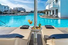 up pool größen superior deluxe swim up deluxe 5 sterne hotel