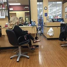 walmart hair style salon smartstyle 10 photos hair salons 4400 13th st