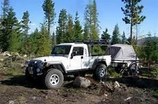 jeep brute offroad c custom off road fun cing pinterest jeep brute offroad and jeeps