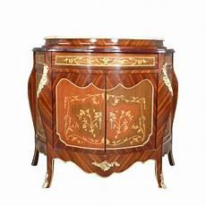 meuble louis 16 meubles de style meuble louis xv mobilier empire