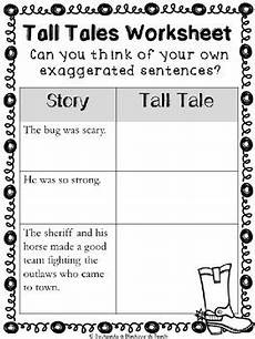 tales worksheets 15253 3 tales writing activities and worksheets tpt