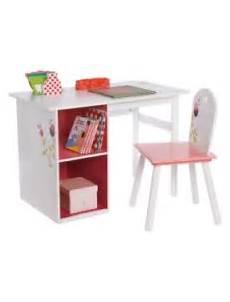 bureau pour chambre d enfants de 3 et 5 ans e zabel