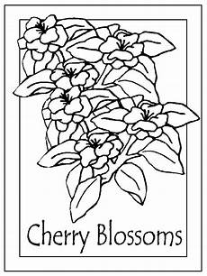 japanese colors worksheet 19483 japan coloring page getcoloringpages