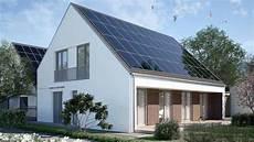 Autarkes Haus Selber Bauen - plusenergiehaus bauen hausbeispiele mit preisen