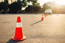 permis de conduire prix etudiant permis de conduire moins cher gr 226 ce aux simulateurs apprendre 224 conduire permis de