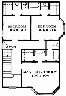 jack and jill house plans house designs with jack and jill bathroom jack and jill