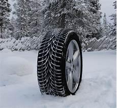 marque de pneus a eviter pneus hiver obligatoires une discrimination 224 la gomme