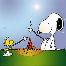 Fall Backgrounds Snoopy 28 best snoopy wallpapers for desktop design trends