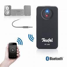 teufel bt link bluetooth adapter kaufen teufel