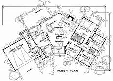 passive solar ranch house plans plan w7105h ranch contemporary house plans home