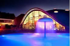 sauna in hessen thermen und erlebnisb 196 der hessen tourismus