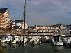 Port Guillaume 224 Dives Sur Mer Normandie