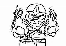 Ninjago Malvorlagen Kostenlos Text Pin On Coloring Pages