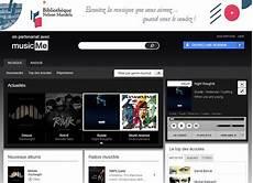 plateforme musique gratuite meilleur site de t 233 l 233 chargement de musique notre top 10