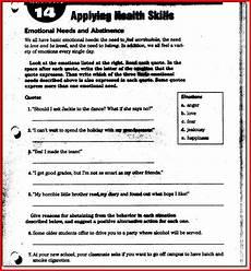 reading comprehension 2nd grade pdf laptuoso reading comprehension worksheets pdf artgumbo