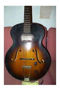 craigslist guitar for sale craigslist vintage guitar hunt harmony h51 or h57 archtop electric in silverlake ca for 95