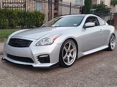 how can i learn about cars 2008 infiniti g engine control g37 infiniti 2008 gas tank size infiniti car