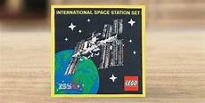 Lego Ninjago Malvorlagen Zum Ausdrucken Italiano Lego Ninjago Malvorlagen Zum Ausdrucken Italiano