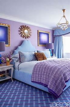 purple colors for bedrooms paint your bedroom this pretty shade for a tranquil vibe